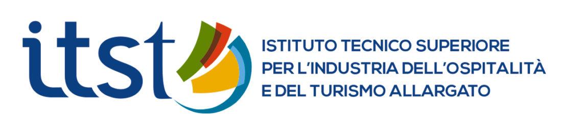 itis+logo