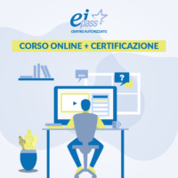 corsi_online_01