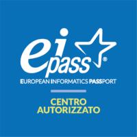 eipass_logo_profilo