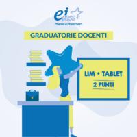graduatorie_docenti_01